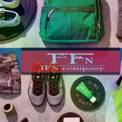 -مهم-در-خرید-لباس-ورزشی۲-۷۵۲x400