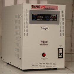 SMART-UPS-7810-KVA-FRONT