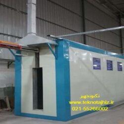 conveyorised-conventional-oven