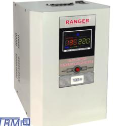stablizer-relay2-1-247x296