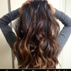 مو (۴۸۰) [رنگ مو]