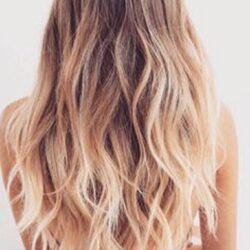 مو (۴۷۱) [رنگ مو]