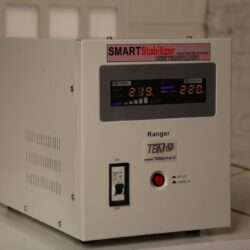 STB-8-1012-KVA-FRONT-PANEL