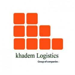 Khadem Logistics