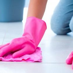 house-cleaning-ottawa2