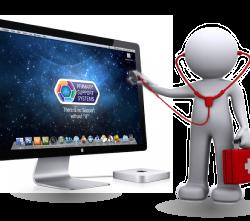 computerservices_icon