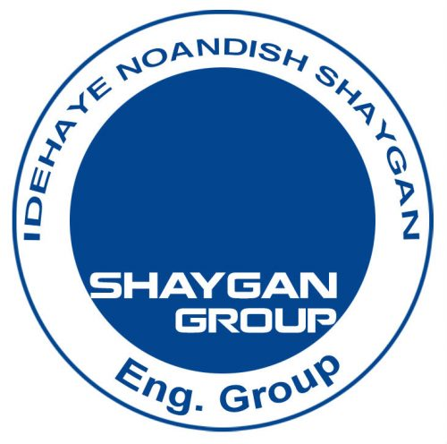shaygan4
