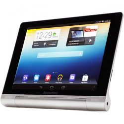 Tablet-Lenovo-Yoga-Tablet-10abc400