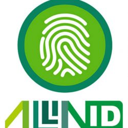 logo-allinid