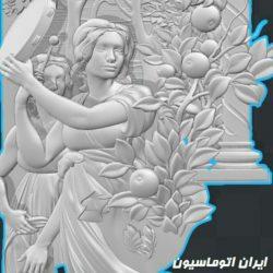 _۲۰۱۸۰۸۱۲_۱۱۱۴۴۹