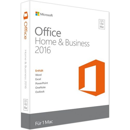 Office_Mac_Home-Business_2016_0202