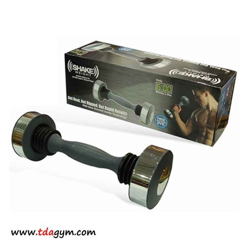 Shakeweight_product_tdagym-3