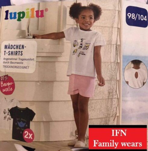 -بچه-لوپیلو-شرکت-ifn-17-520x531