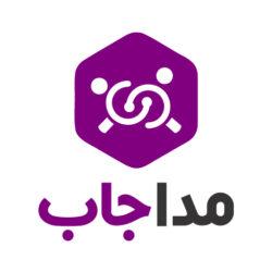 logo-modajob__Horizental