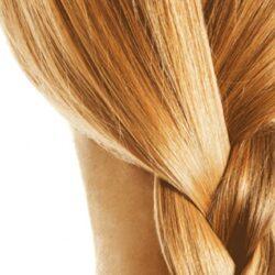مو (۵۶۲) [رنگ مو]