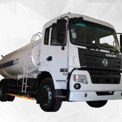 kavian-19-ton-780x470