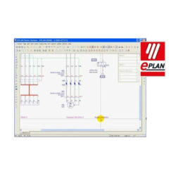 eplan-p8-electrical-drawings-services-500x500