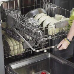ظرفشویی سامسونگ