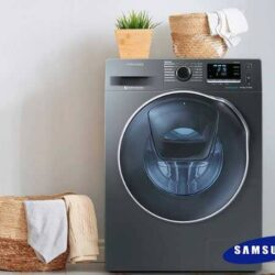 Samsung-Washing-Machine-Repair