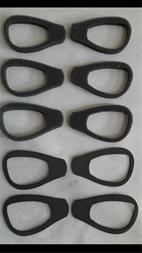های Eva برای کفش و عینک