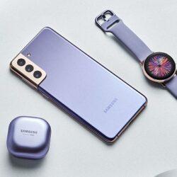 Buy-Samsung-s21-in-installments....