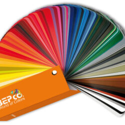 Bepco-Color-CHart-s