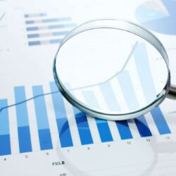 Statistics-on-insolvency-in-Canada