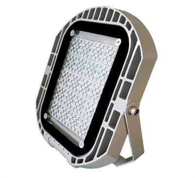 -LED-هیمالیا-۲۵۰-وات - Copy