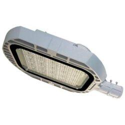 -خیابانی-LED-هیمالیا-۲۵۰-وات - Copy