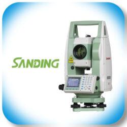 SANDING 762R8 Plus
