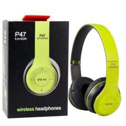 P47-Bluetooth-Headset-6